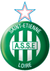 Association Sportive de Saint-Etienne